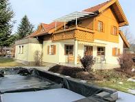 Villa Wolfsberg